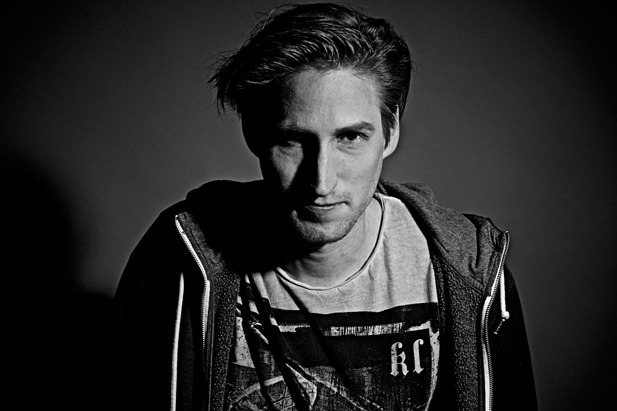 Ben - Photo: Markus Jäger