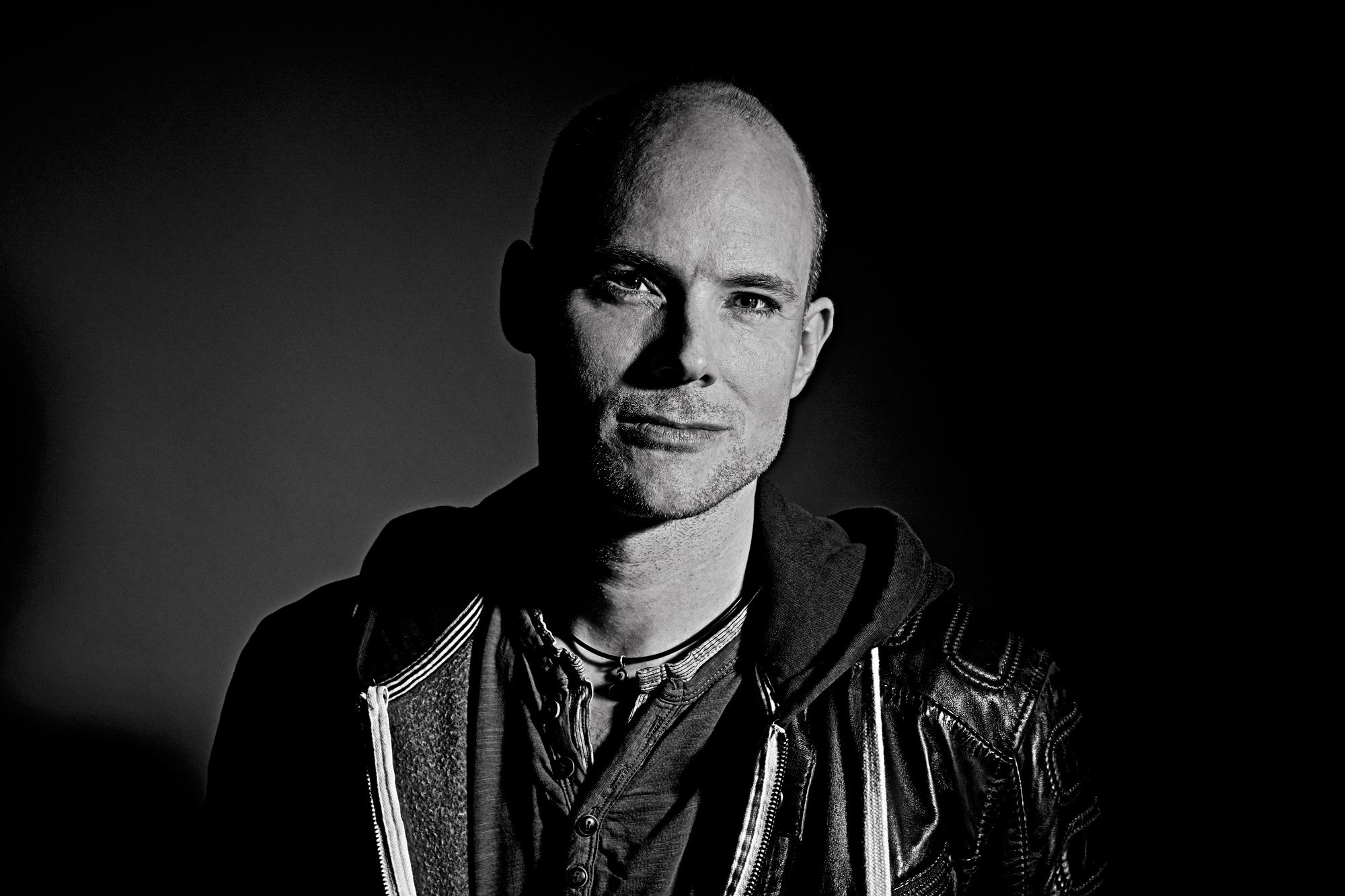 Lars - Photo: Markus Jäger