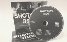 Teaser CD Release